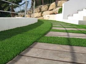 Royal Grass®