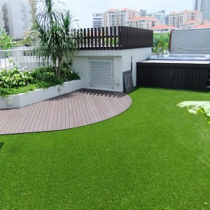 artificial-grass-terrace8 kopie