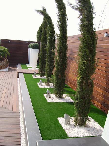 Grama artifcial para varanda terra o ou p tio royal grass for Decoraciones para piscinas y jardines
