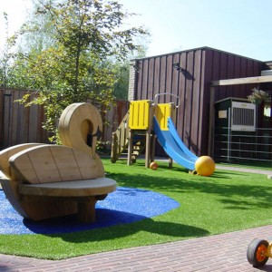 artificial-grass-daycare-netherlands